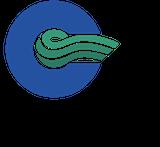 Abwasserwerk Coesfeld